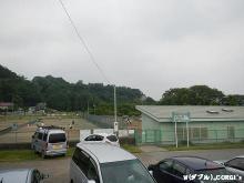 2012061904.jpg