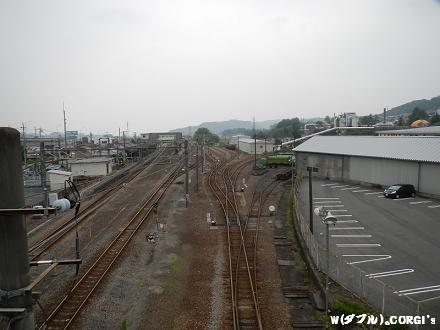2012061909.jpg