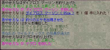 SC2797.jpg