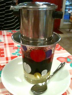 141212coffee.jpg