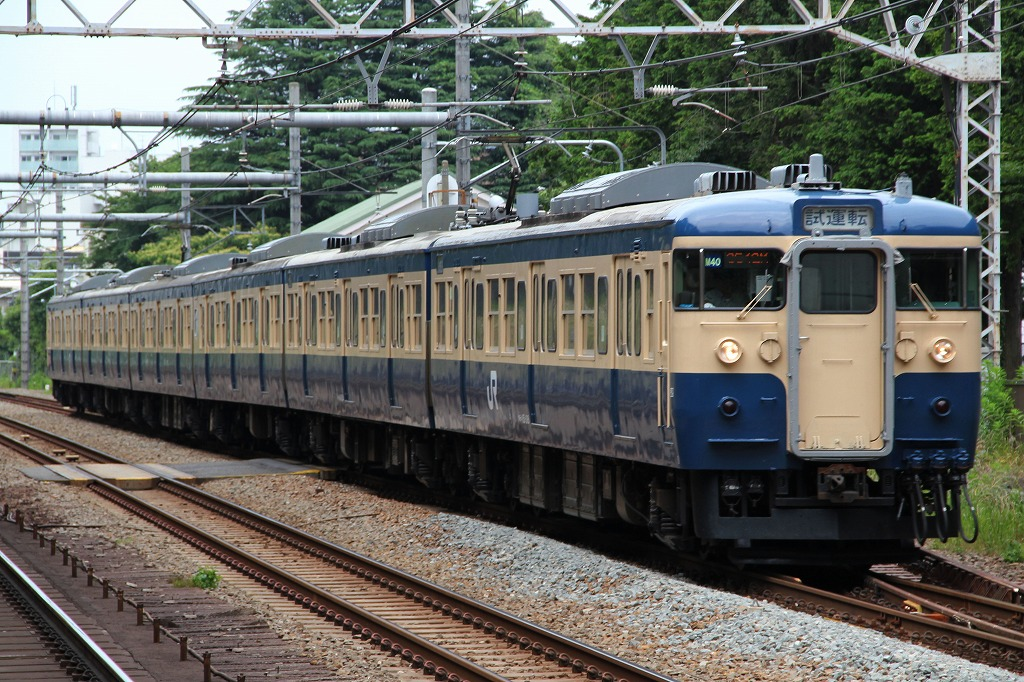 IMG_0126(レタッチ・トリミング)