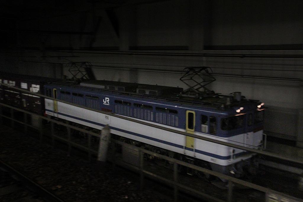 IMG_7806(トリミング・レタッチ)