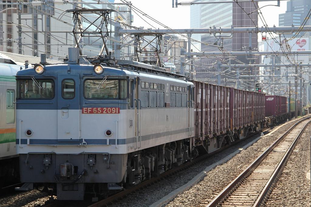 IMG_7804(レタッチ・トリミング)