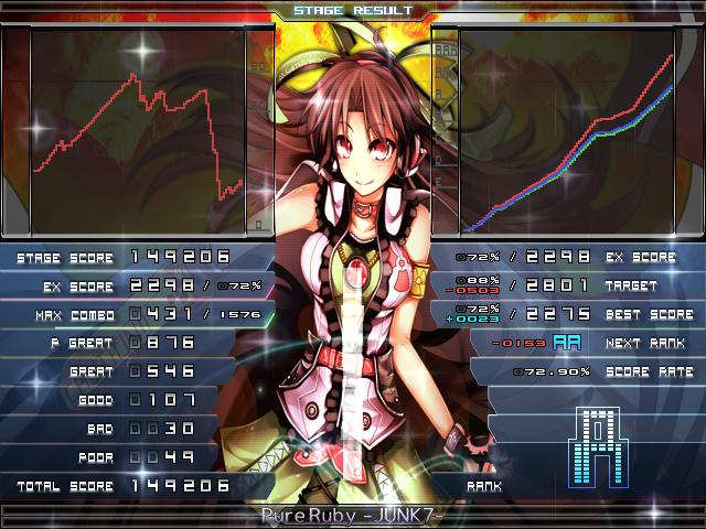 LR2 2013-03-19 20-01-13