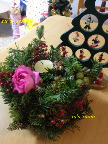 fa_20121222234721.jpg