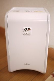 P2200232.jpg