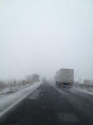 IMG_Snow_20121201.jpg