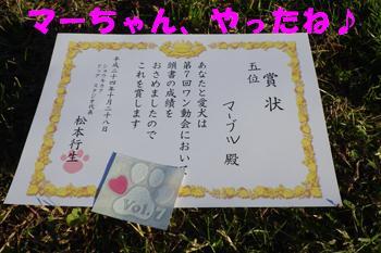 わんどうかい (1)