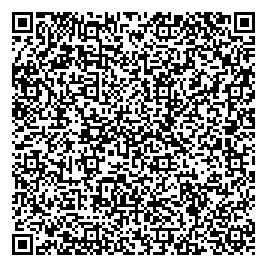 SSQ2GCARDQR_201412091542416d7.jpg