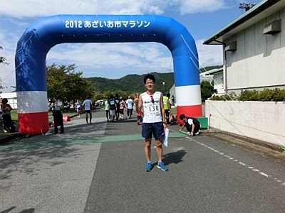 azaioichi001.jpg