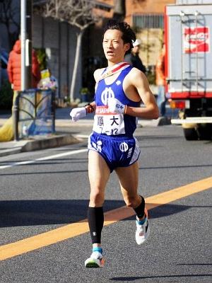 yamasho.jpg