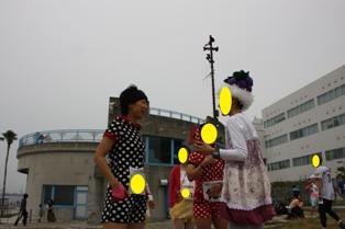 2012_05_20 (38)
