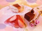 cake-r1.jpg