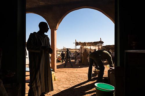モロッコ003