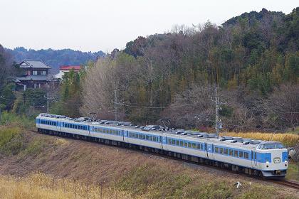 20130112 183