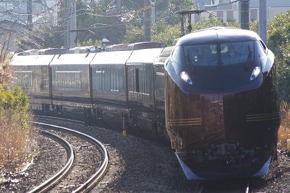 20130228 e655