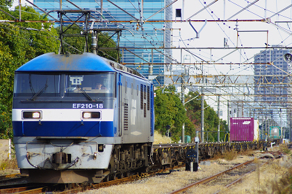 20121221 ef210 18