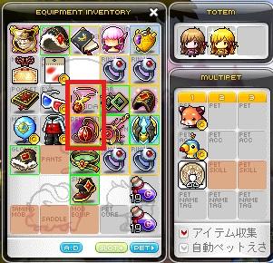 MapleStory 2013-01-25 20-17-39-31