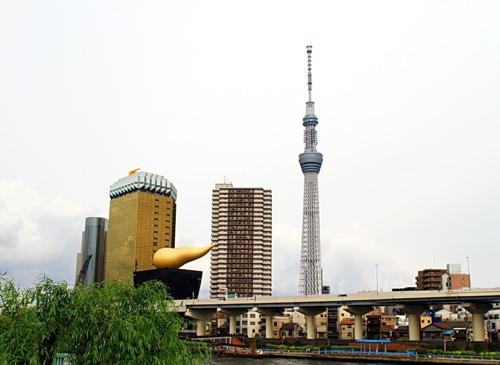 IMG_6888-sky.jpg