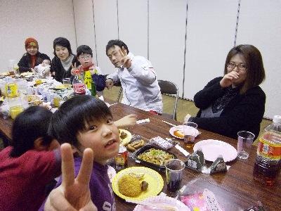 blog201212006.jpg