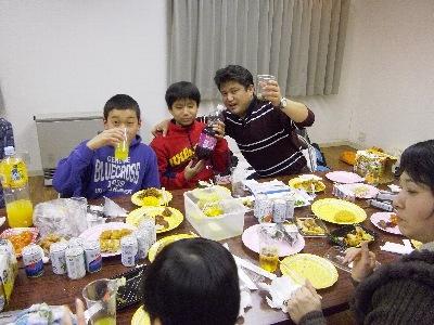 blog201212007.jpg