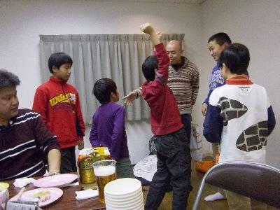 blog201212008.jpg