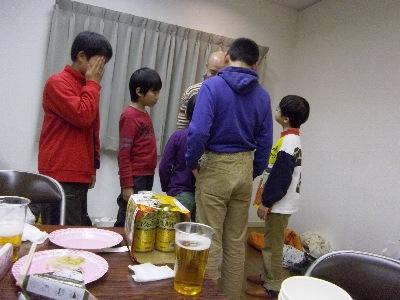 blog201212009.jpg
