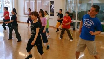 141130_TakeUp_D:Move+