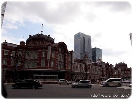 2012_10272078.jpg