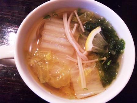 花:料理3