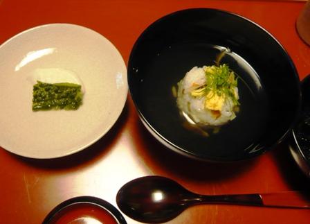 こっかーら:料理8