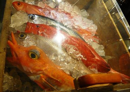 なつや:地魚