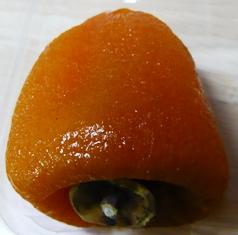 あんぽ柿3