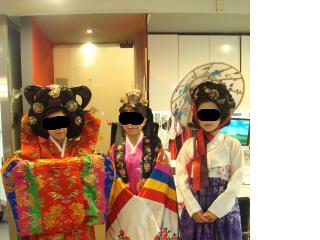 snap_sachi9014_201260125944.jpg