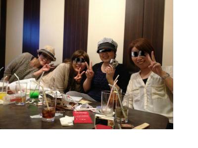snap_sachi9014_201260225850.jpg