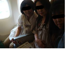 snap_sachi9014_201262161727.jpg