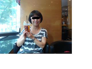 snap_sachi9014_201262163745.jpg