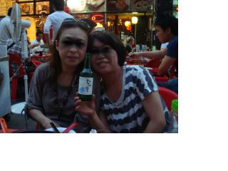 snap_sachi9014_201262192325.jpg