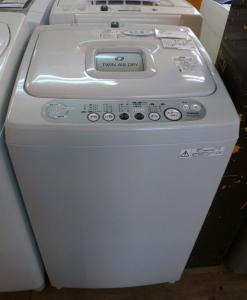 洗濯機922