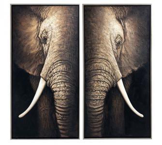 象さん1007.3