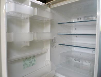 冷蔵庫1014.10