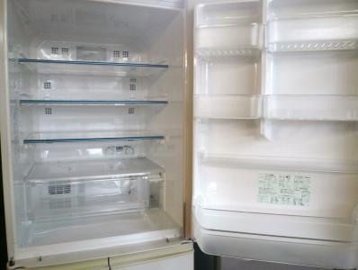 冷蔵庫1014.9