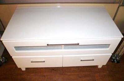 テレビボード1121 2