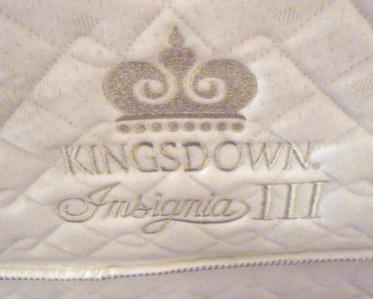 kingsdown1208 4