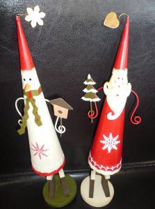 クリスマス雑貨1