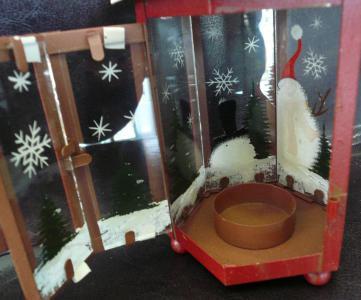クリスマス雑貨5