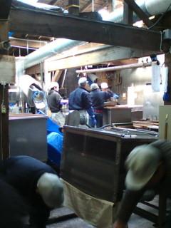 20140128神亀酒造さん