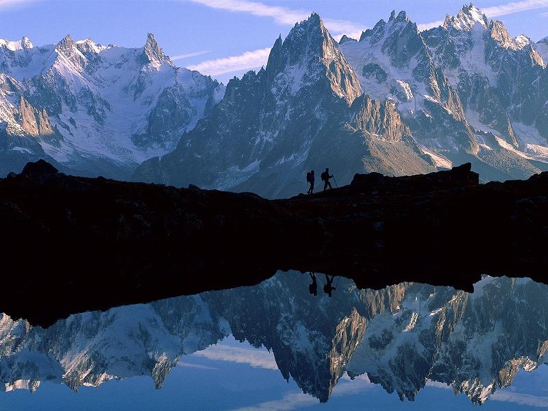 Alpes 110808