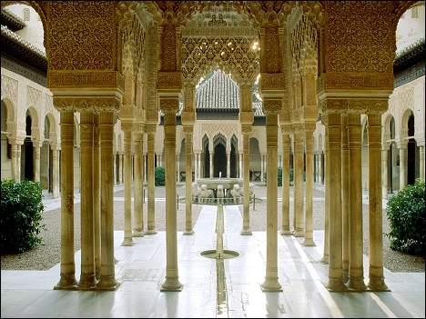 Alhambra120109 078