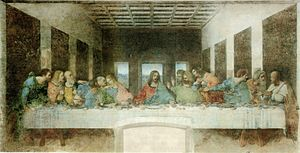 300px-Leonardo_da_Vinci_(1452-1519)_-_The_Last_Supper_(1495-1498).jpg